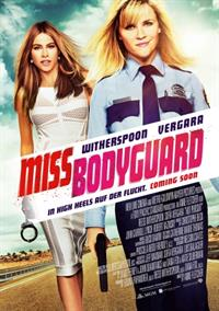 Bild: Miss Bodyguard