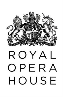 Bild: MEGA Vorverkauf: Royal Opera House London - Saison 2018/19