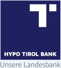 Partner: Hypo Tirol Bank