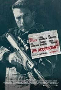 Bild: OV The Accountant