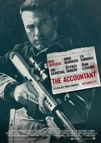 Bild: The Accountant