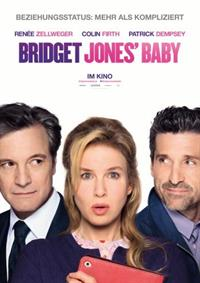 Bild: Bridget Jones Baby
