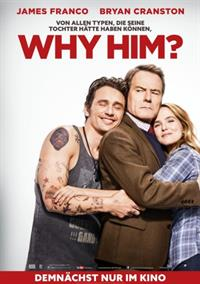 Bild: Why Him?