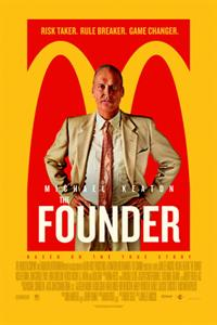 Bild: The Founder