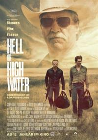 Bild: Hell or High Water