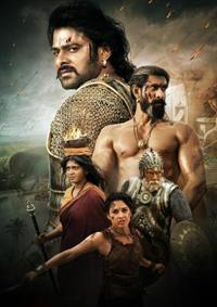 Bild: Baahubali 2: The Conclusion