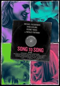 Bild: Song to Song