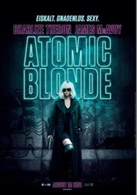 Bild: Atomic Blonde