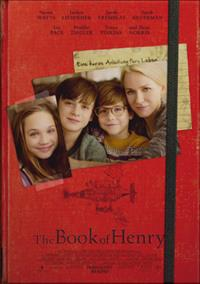 Bild: The Book of Henry