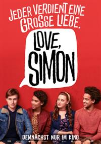 Bild: Love, Simon