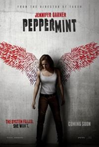 Bild: Peppermint: Angel of Vengeance