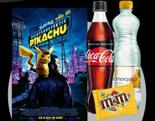 Aktuelle Kinofilme Im Hollywood Megaplex
