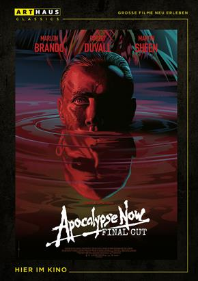 Bild: Apocalypse Now – Final Cut