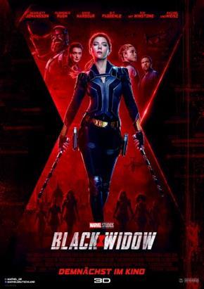 Kinoprogramm Dezember 2021