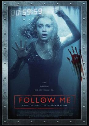 Bild: MovieNight: Follow Me