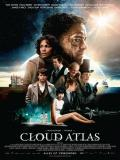 Cloud Atlas- Der Wolkenatlas