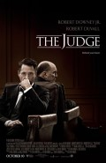 OV The Judge