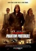 Mission: Impossible – Phantom Protokoll