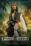 Pirates of the Caribbean – Fremde Gezeiten