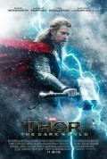 Thor – The Dark Kingdom